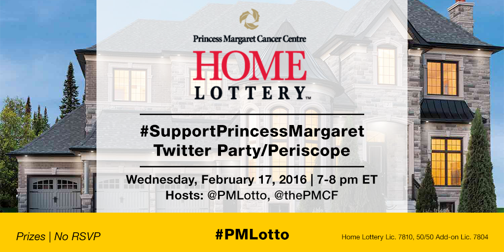PMCC-lotto-promo-2