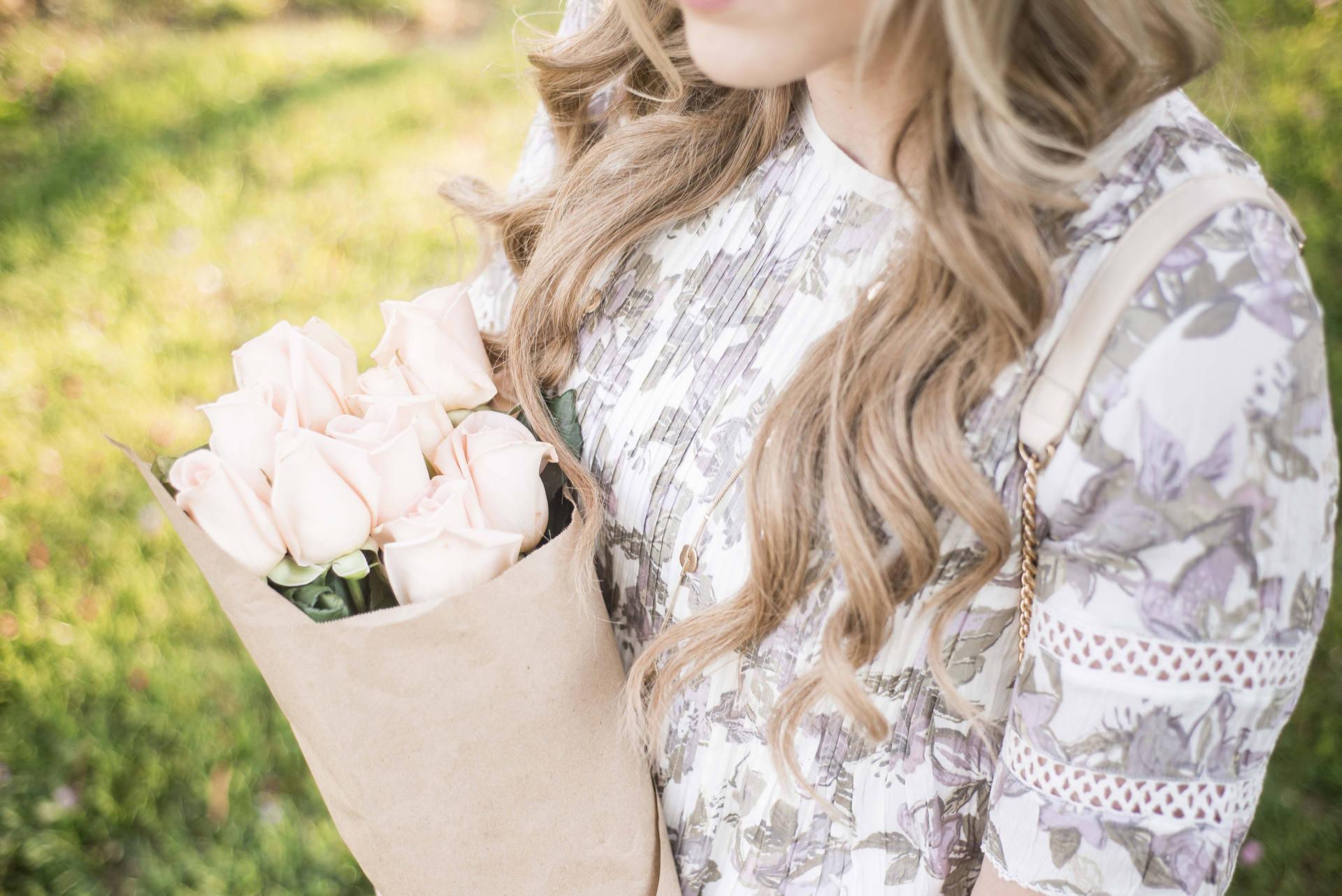 floral7