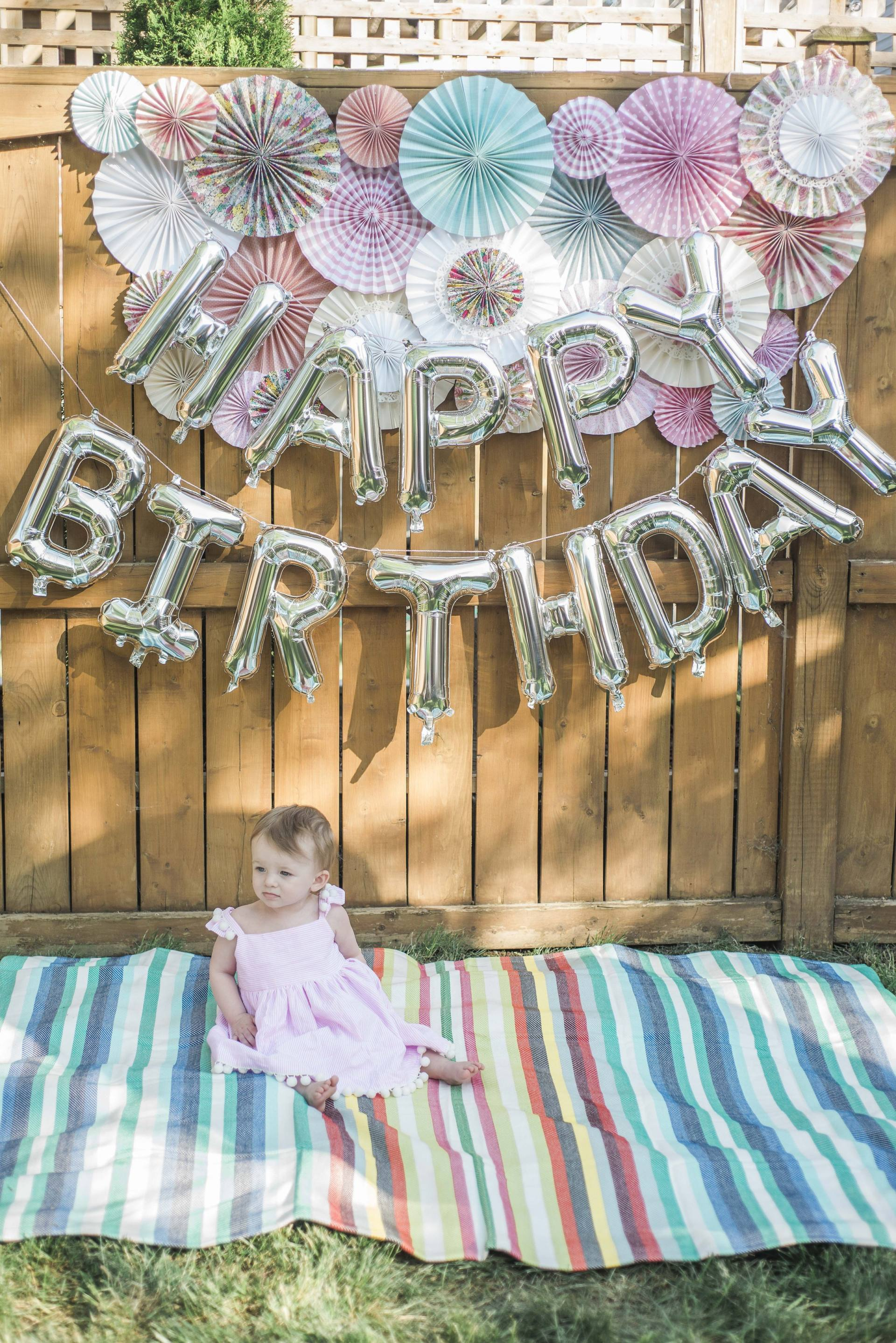 Renee-zoe-birthday-22