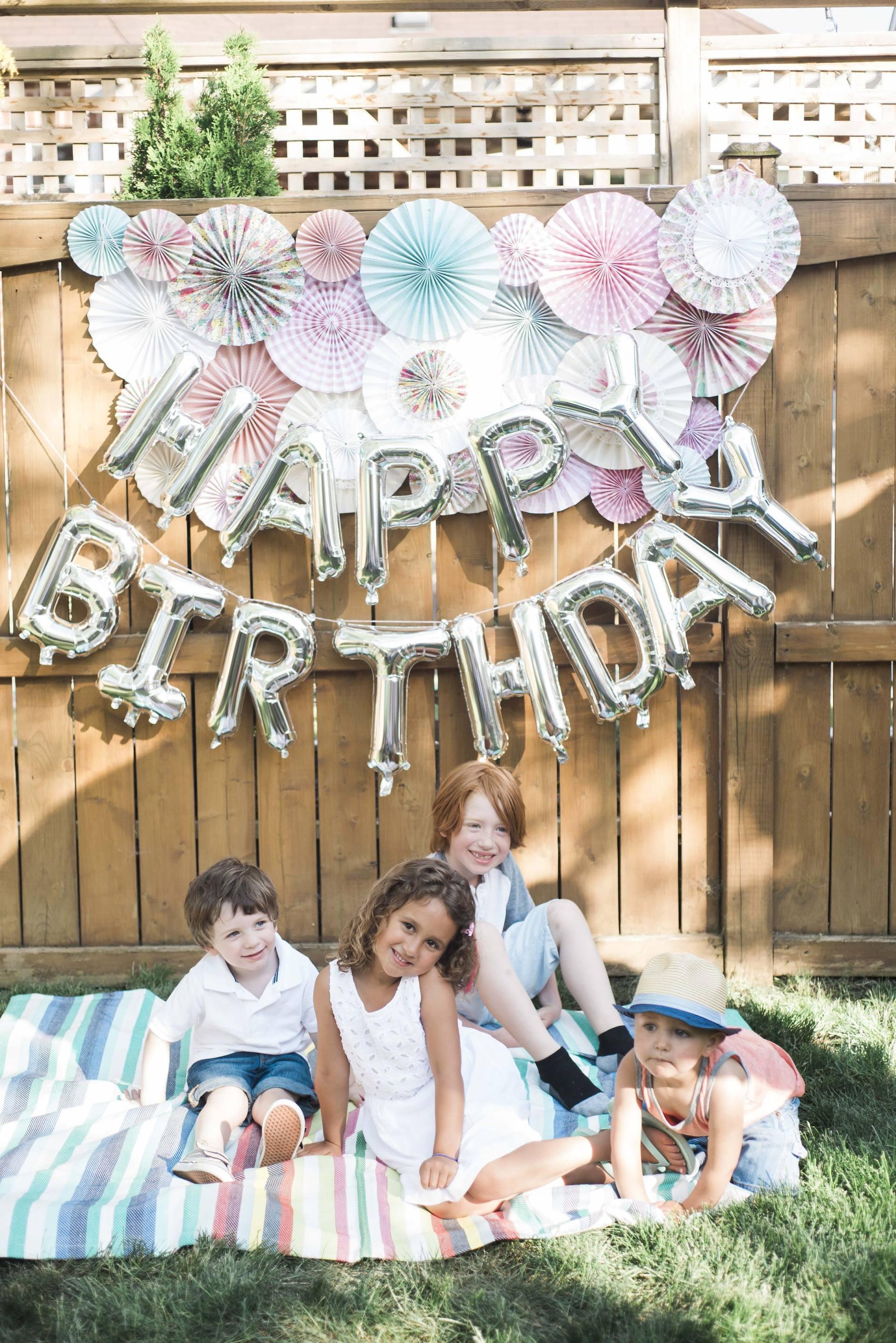 Renee-zoe-birthday-31