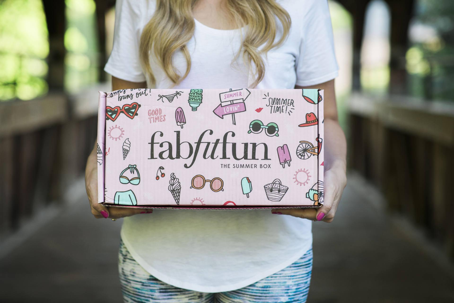 RML-FabFitFun4