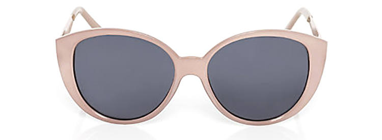 RML-Sunglass-trends3